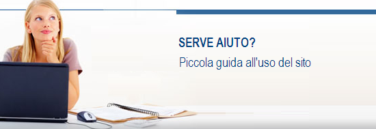 faq-serve-aiuto