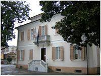 Istituto Comprensivo G. Ferrari