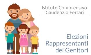 Assemblee Elettive Rappr. genitori