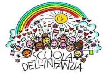 Open day scuole dell 39 infanzia istituto comprensivo - Libri di scuola materna stampabili gratuitamente ...