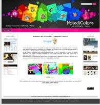 NoteDiColore