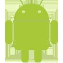 App per smartphone e tablet